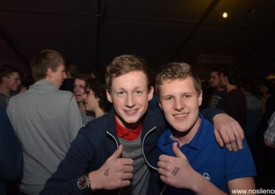 Winterwonderfeest-83_new
