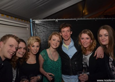 Winterwonderfeest-85_new