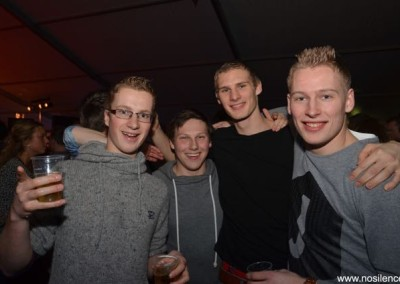 Winterwonderfeest-86_new