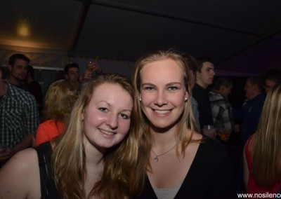 Winterwonderfeest-87_new