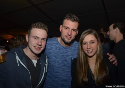 Winterwonderfeest-89_new