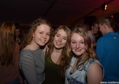 Winterwonderfeest-90_new