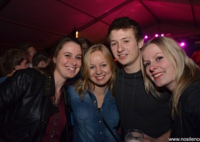 Winterwonderfeest-91_new
