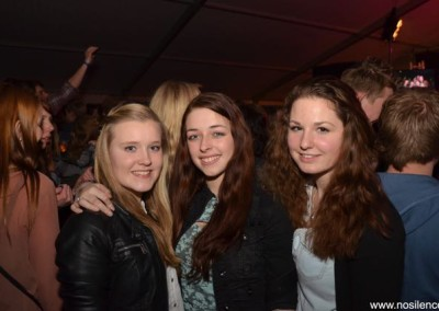 Winterwonderfeest-92_new