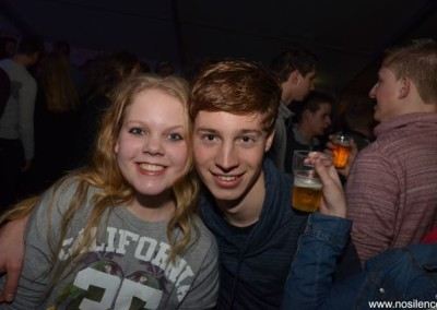 Winterwonderfeest-93_new