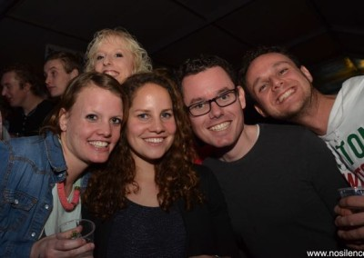 Winterwonderfeest-95_new