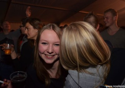 Winterwonderfeest-96_new