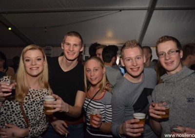 Winterwonderfeest-97_new