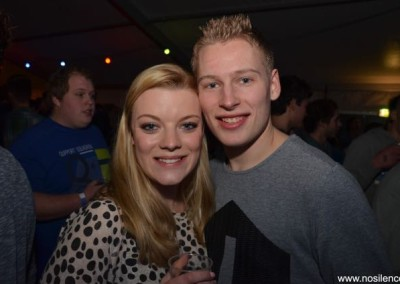 Winterwonderfeest-98_new